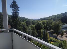 2 pokoje na Przylesiu, accessible hotel in Sopot