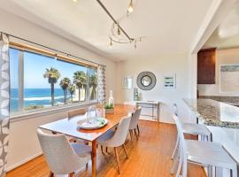 #616 #19 - Coastal Bliss VI, vacation home in San Diego