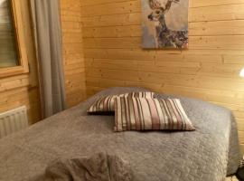 Asplunda Gård, Oxåker,Kolmården, 4, hotell nära Kolmårdens djurpark, Kolmården