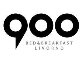 900, B&B in Livorno