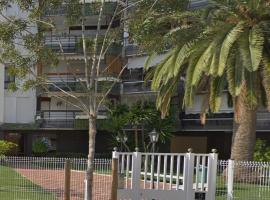 Apartament Formentor - Salou, appartement in Salou