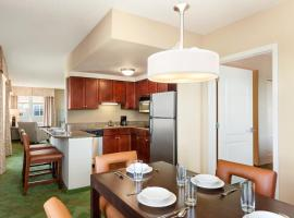 Homewood Suites by Hilton Reading-Wyomissing, hotel in Wyomissing