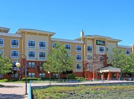 Extended Stay America Premier Suites - Oakland - Alameda, hotel near Kaiser Permanente Oakland Medical Center, Alameda