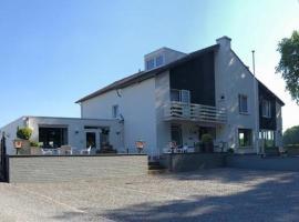 Hotel Eperhof, hotel near Wittem Castle, Mechelen