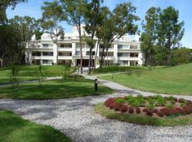 Green Park Punta 2, apartment in Punta del Este