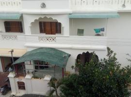 BOOK A six BHK VILLA NEAR THANE, property with onsen in Murbād