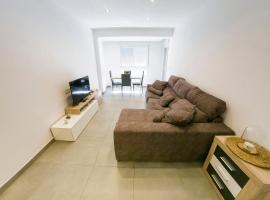 Апартаменты в торревьехе снять правила покупки недвижимости в венгрии для иностранцев