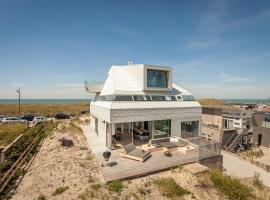 BeachHouse24, holiday home in Bergen aan Zee