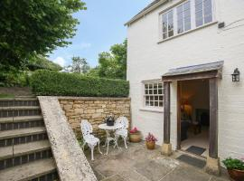 Kettle Cottage, CHIPPING CAMPDEN, hotel in Chipping Campden