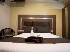 Collection O 74412 Ardaas Residency, hotel near Mindspace, Mumbai