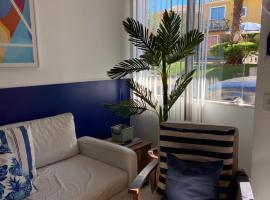Casa Super Charmosa em Condomínio na Praia, vacation home in Búzios