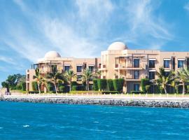 Park Hyatt Jeddah - Marina, Club and Spa, resort in Jeddah