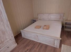 Судио в Хаджи Марковата къща за гости в Дряново, хотел в Дряново