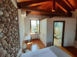 DaniEli Camere, hotel pet friendly a Verona