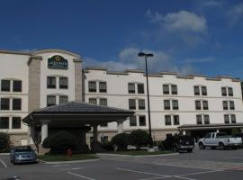 La Quinta by Wyndham Port Orange / Daytona, hotel near Daytona International Speedway, Port Orange