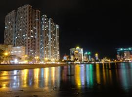 Nha Trang Vip Apartment - Best Service & Book Tour Nha Trang, apartment in Nha Trang