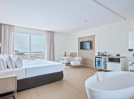 Melia Sitges, hotel in Sitges
