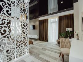 Butic Home, hotel near Batumi International Airport - BUS, Batumi
