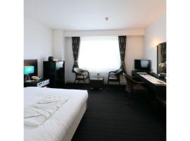 Libest Inn Amami - Vacation STAY 87953、瀬戸内町のホテル