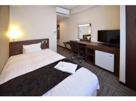 SUNRISE INN IWAKI - Vacation STAY 87824, hotel in Iwaki