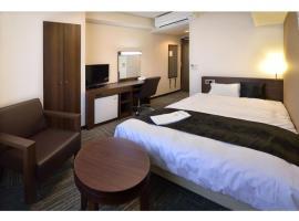 SUNRISE INN IWAKI - Vacation STAY 87828, hotel in Iwaki