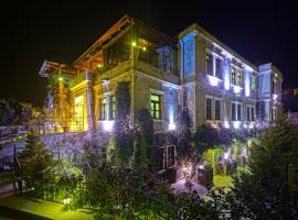 Alaturca House, vacation rental in Göreme