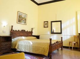 B&B Corte Campana, bed & breakfast a Venezia