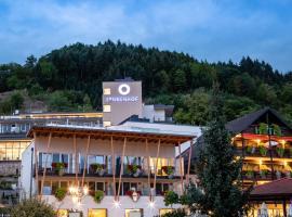Wellnesshotels Schwarzwald ab 63 € » Bewertungen | Wellness Heaven