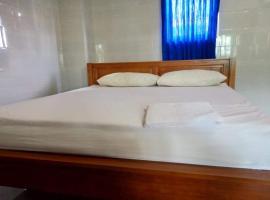 OYO 3891 Penginapan Pondok Alit, hotel in Nusa Dua