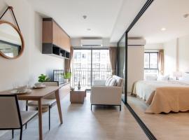 Hua Hin La Casita, apartment in Hua Hin