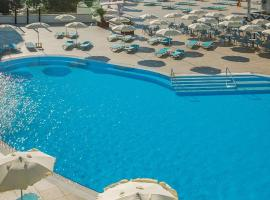 Astoria Mare All Inclusive, hotel in Golden Sands