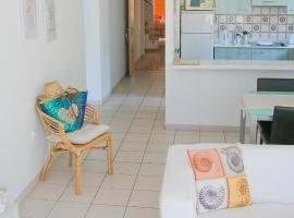 Apartamentos Catalina, pet-friendly hotel in Es Pujols