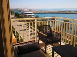 Booking Com فنادق في King Abdullah Economic City احجز فندقك الآن