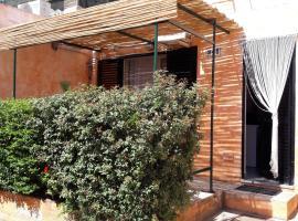 bungalow in Sardegna, appartamento a Costa Rei