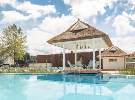 SPA Resort Therme Geinberg, Hotel in der Nähe von: Therme Geinberg, Geinberg