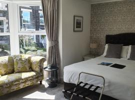 Bowness Guest House, homestay in Bowness-on-Windermere