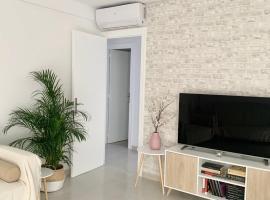 Beauty Home Salou, appartement in Salou