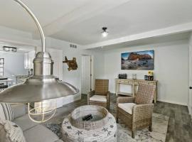 Home Away Home #49, villa in Hilton Head Island