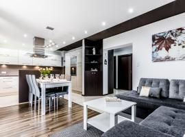 Apartament MAJA 13, apartment in Zakopane
