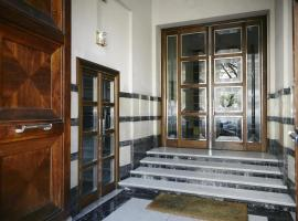 21 Aprile Accommodation, B&B in Rome
