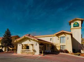 La Quinta Inn by Wyndham Farmington, hotel in Farmington