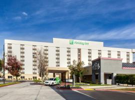 Holiday Inn La Mirada near Anaheim, an IHG Hotel, hotel near Disneyland, La Mirada