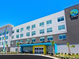 Tru By Hilton Fort Walton Beach, Fl, hotel in Fort Walton Beach