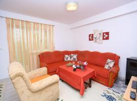 Apartman Maida, hotel poblíž Mezinárodní letiště Mostar - OMO,