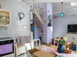 Apartament Na Urlop - Wisła - Magiczny Domek z sauną – dom wakacyjny w Wiśle