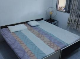 Xchangeworld, pet-friendly hotel in Kuching