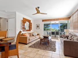 Noosa Unit, hotel near Laguna Lookout, Noosa Heads