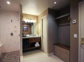 Postmarc Hotel and Spa Suites, hotel in South Lake Tahoe
