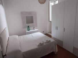 Casa Vacanze Gaetane, apartment in Gaeta