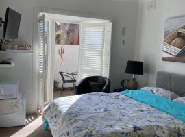 Seaside Home, smeštaj za odmor u gradu Melburn